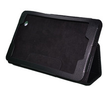 Lenovo S5000 Tablet PC Folding stand cover pu Leather Case.High quality Folding Case For lenovo S5000 bags