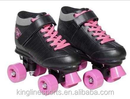 usine gros pas cher quad patins roulettes chaussures de. Black Bedroom Furniture Sets. Home Design Ideas