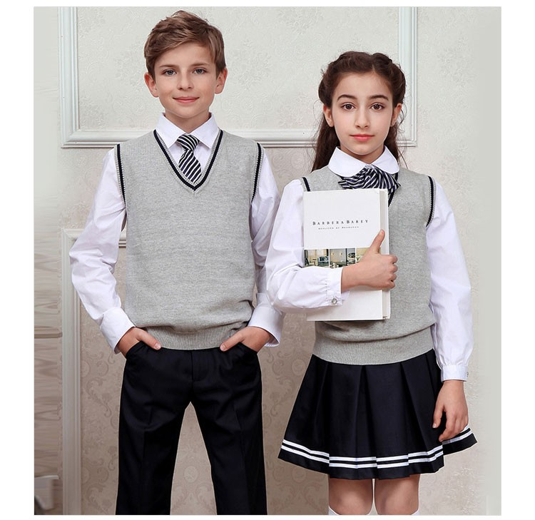 essay on disadvantages of school uniforms This article looks at school uniform pros and cons and addresses both sides of the school uniform debate  my argumentative essays in school yay for school.
