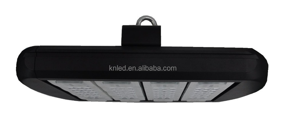 kena 130lm/w 150w new led high bay light with best wholesale price CE ROHS UL