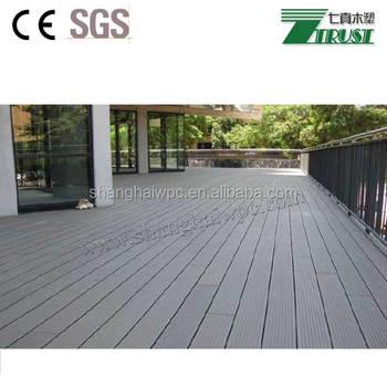 Exterior Patio Floor Coverings Outdoor