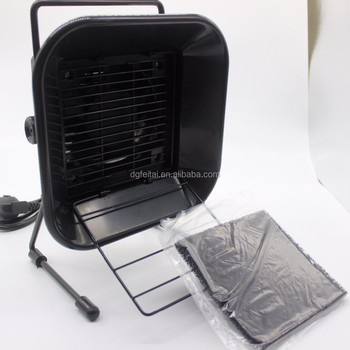Wholesale 220V/110V hakko 493 ESD smoke absorber/electric ...