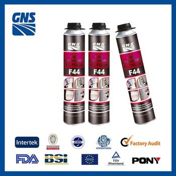 Best Price Non Flammable Polyurethane Foam 750ml Buy Non