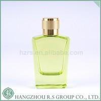Alibaba Online Shopping Unique Perfume Bottles,Decorative Perfume Bottles