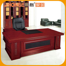Top Quality Executive 2015 Enduro Multifunctional Office Desk