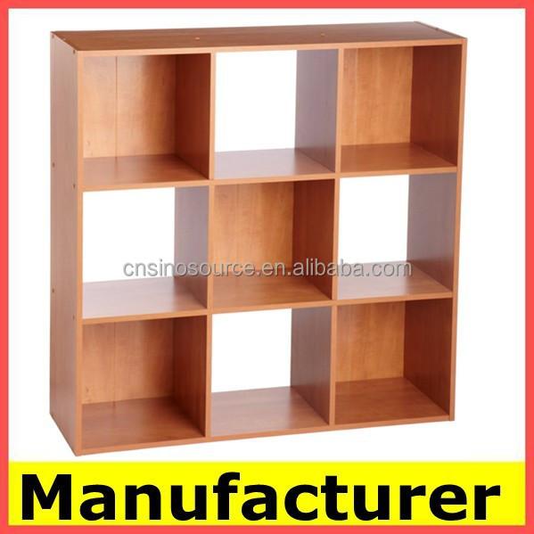 Comercio al por mayor de madera maciza muebles de living for Muebles de madera maciza precios