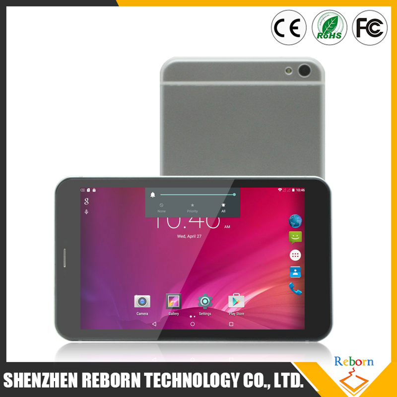 7 inch tablet with 3g and gps this going available