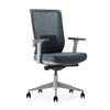 Patent Office Swivel lift Ergonomic Executive Manager mesh fabric Chair