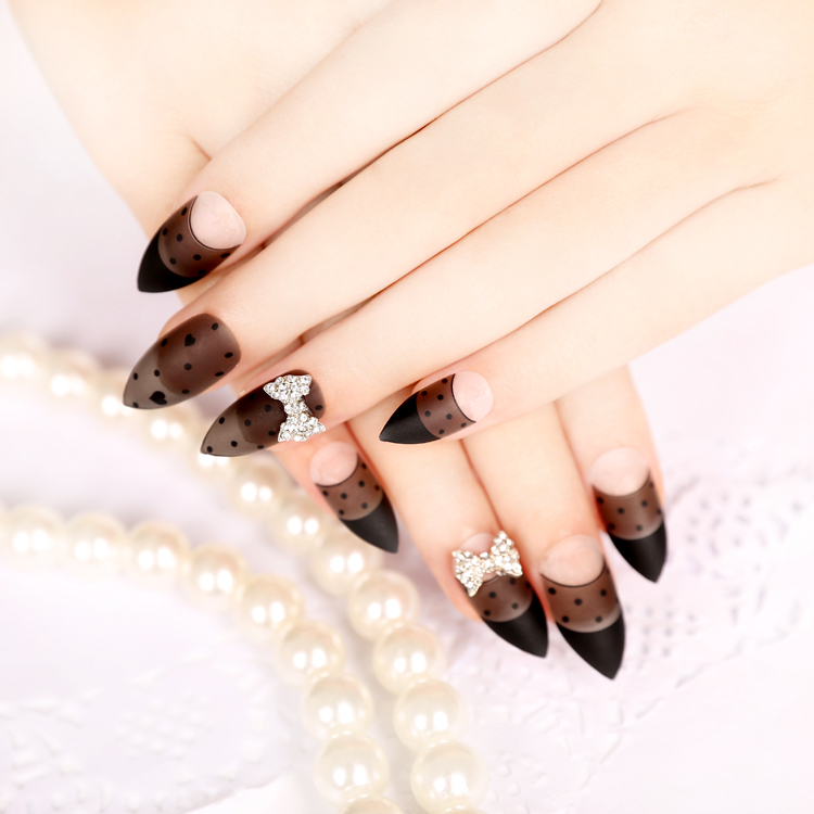 Cheap Polka Nails, find Polka Nails deals on line at Alibaba.com