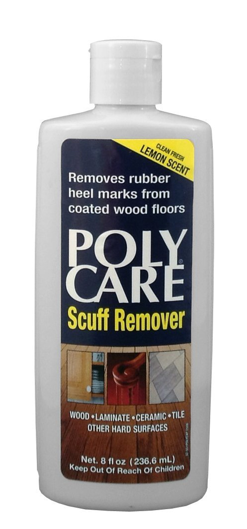 Buy Polycare 8 Oz Scuff Remover In Cheap Price On Alibaba Com
