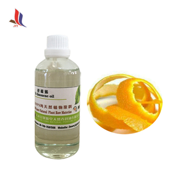 D limonene / Limonene Oil Competitive Price Edible Grade