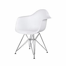Tavoli Da Giardino Sme.Promozione Sme Sedie Shopping Online Per Sme Sedie Promozionali