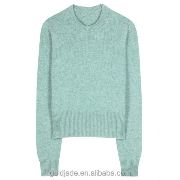 Ladies Woolen Sweaters In China, Ladies Woolen Sweaters In China Suppliers  and Manufacturers at Alibaba.com