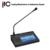 TS-0670 New Arrival Multi Functional Interpretation Simultaneous Translation Equipment