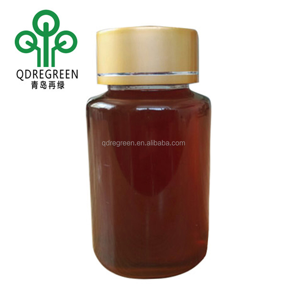 Magnesium Phosphite Liquid Fertilizer For Secondary Nutrients Deficiency In Plants