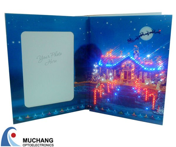 Ecards Birthday Suppliers And Manufacturers At Alibaba