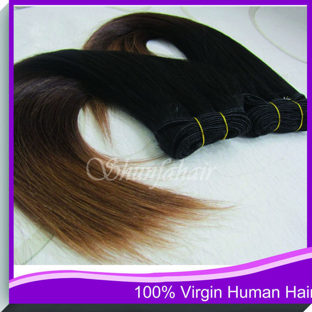 Two tone indian hair weaving source quality two tone indian hair wholesale weaving hair and beauty supplies14 inches indian cheap human hair weavingtwo pmusecretfo Image collections