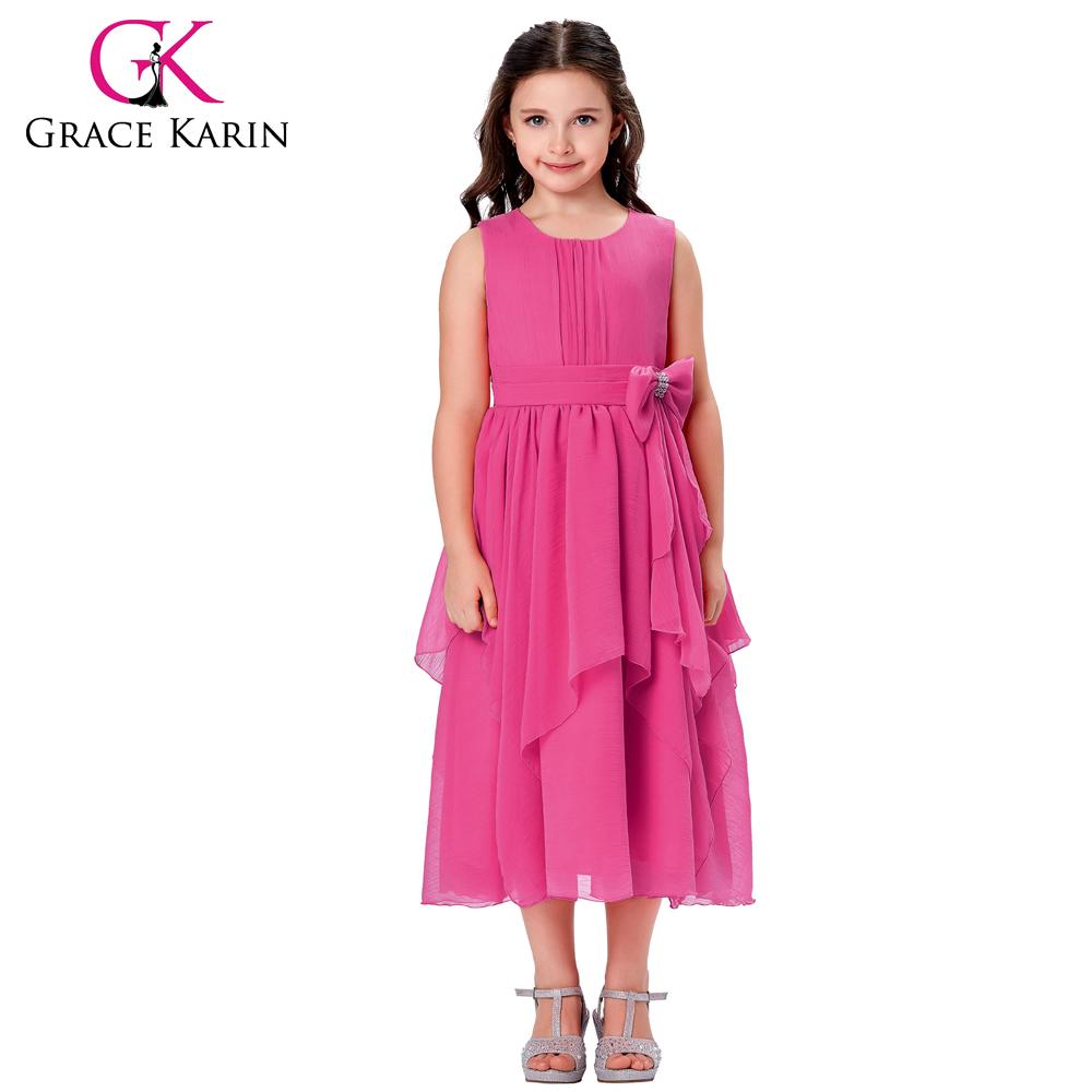 Encuentre el mejor fabricante de vestidos color coral para damas de ...