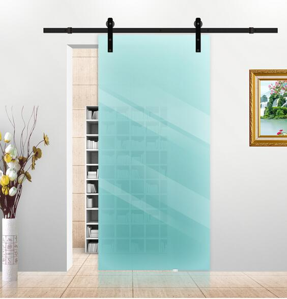 Used Shower Doors, Used Shower Doors Suppliers and Manufacturers at ...