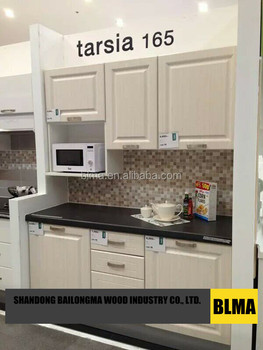 Export To Singapore Kitchen Cabinets Buy Modern Kitchen Cabinets Sale Modular Kitchen Cabinets Affordable Modern Kitchen Cabinets Product On Alibaba Com