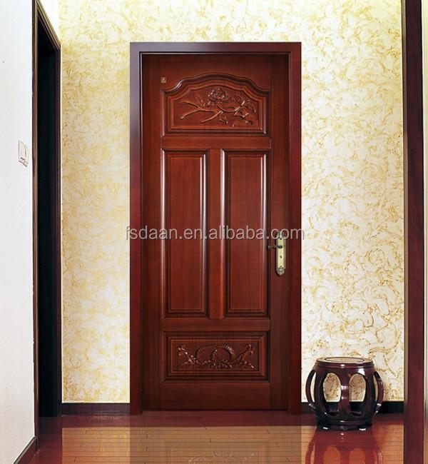 Doors frame design wooden doors image number 67 of door for Finger joint wood doors