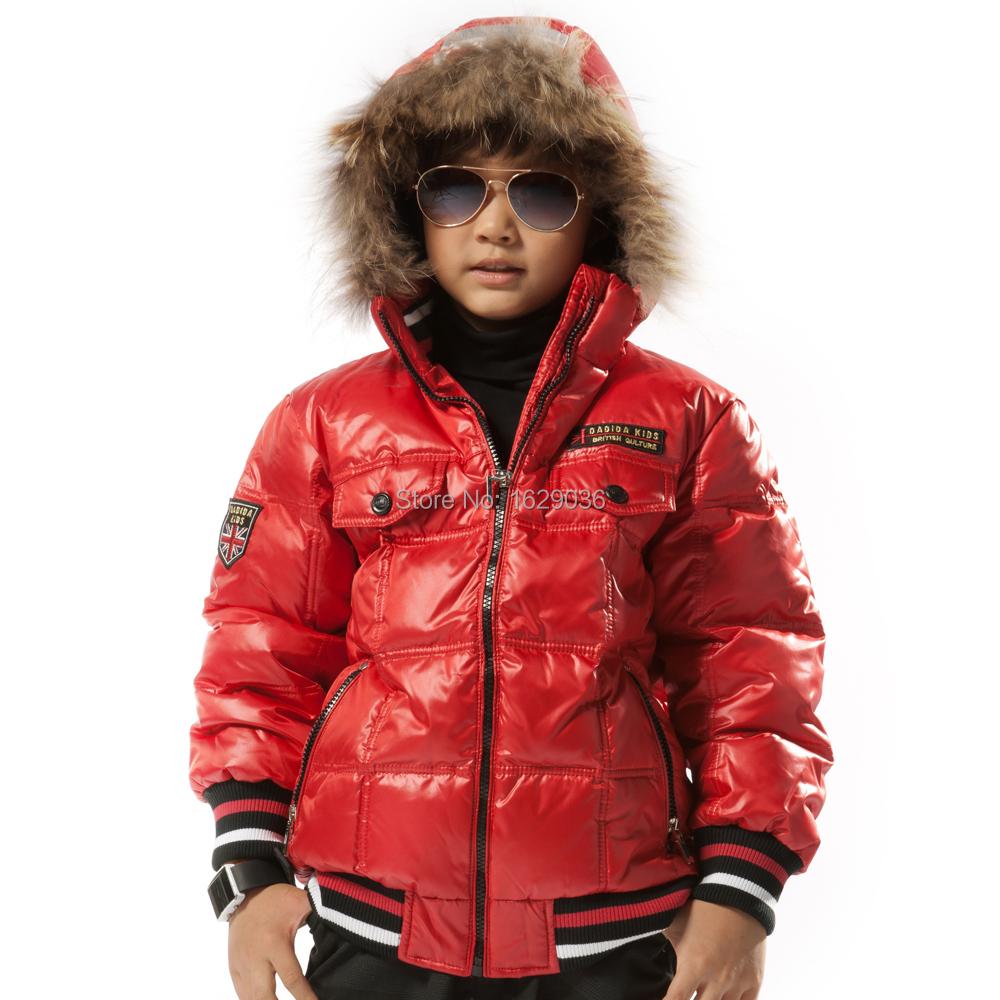 5c41bcc08 Cheap Boy Coat Sale