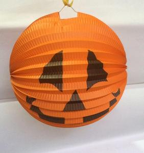 Chinese Lanterns Outdoor Supplieranufacturers At Alibaba
