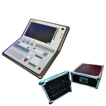 Stage Light 10 1 Version An System Quartz Console Dmx512 Names Lights Laser Lighting Concert Product
