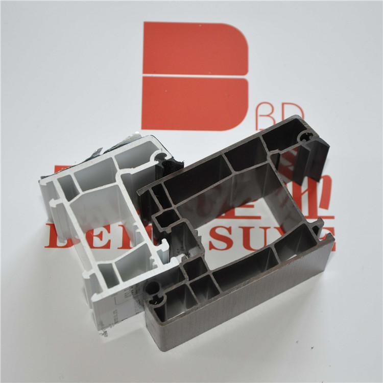 Finden Sie Hohe Qualität Pvc Profil Türrahmen Hersteller und Pvc ...