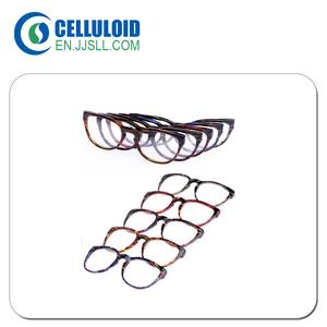 404547430f1 Tortoise Celluloid Sheet