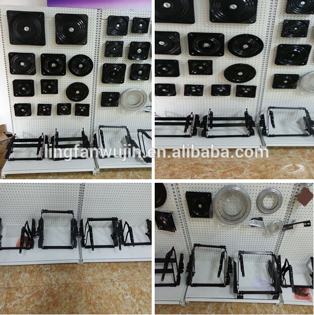 12v Motor Electric Linear Ball Screw Actuator Window Chain ...
