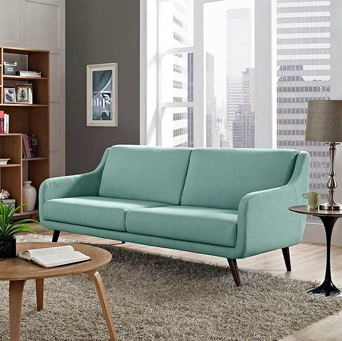 Hotel furniture sofa set new designs 2018 sofa set