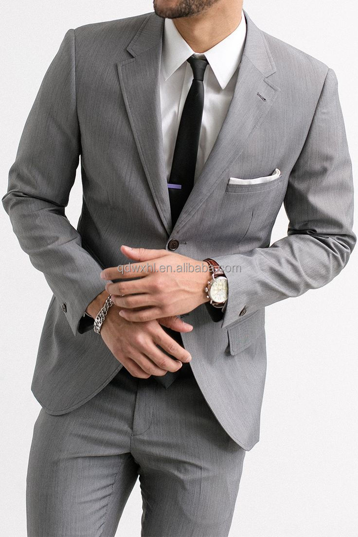 Mens Casual Suit,Latest Pant Coat Picture - Buy Mens Casual Suit ...