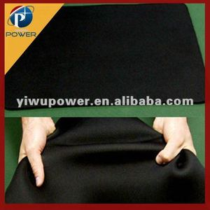 Close Up Magic Pad Mat for Magic Tricks Of Big Size Magician Set