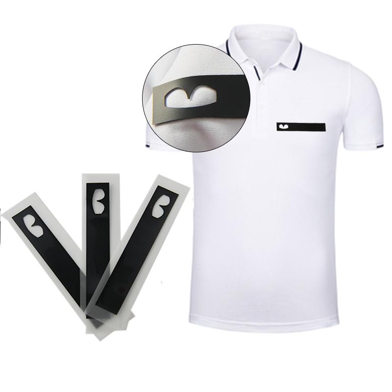 a7719df7c 3D raised silicone heat transfer stickers for sportswear/ garment ...
