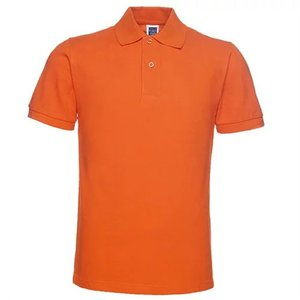 custom men Polo t shirt printing Bulk blank Polo t-shirts Wholesale
