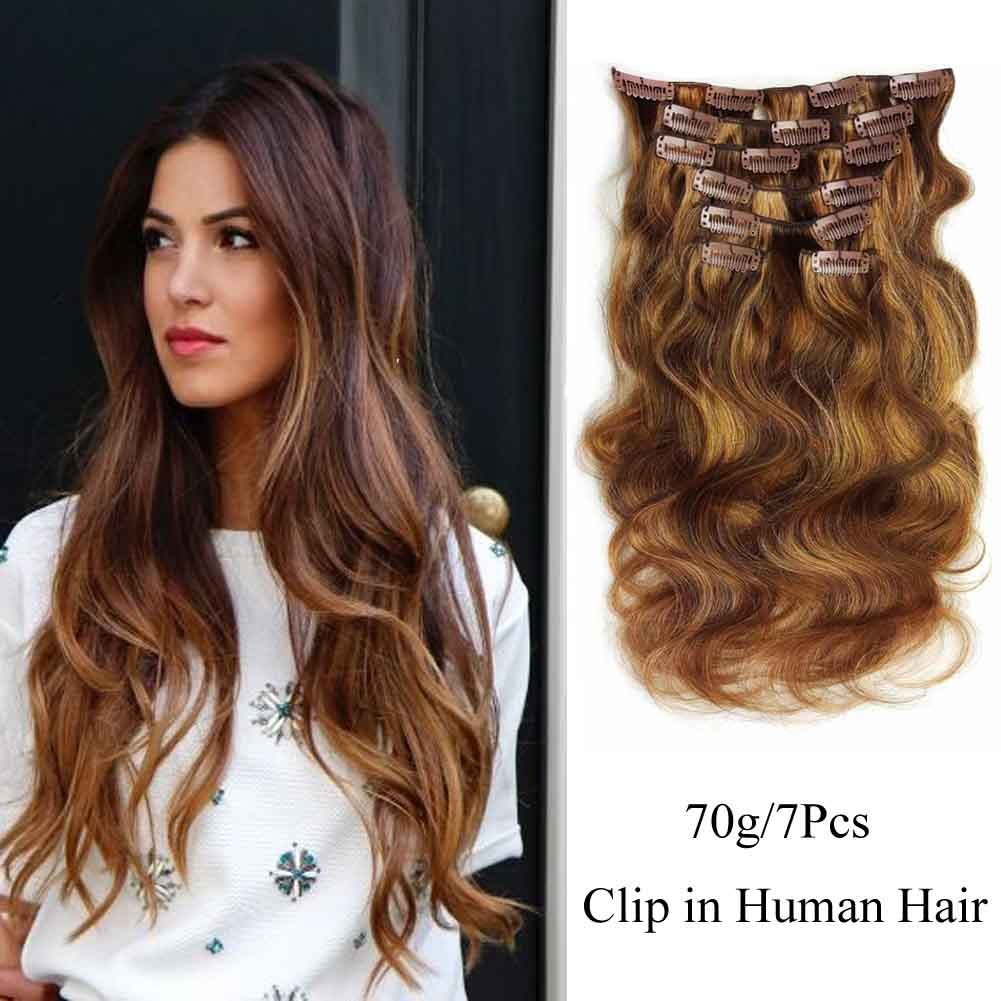 Cheap 14in Hair Extensions Find 14in Hair Extensions Deals On Line