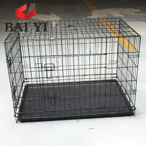 Animal Oxygen Supply Cages For Pet Accessories Dog Cages Large