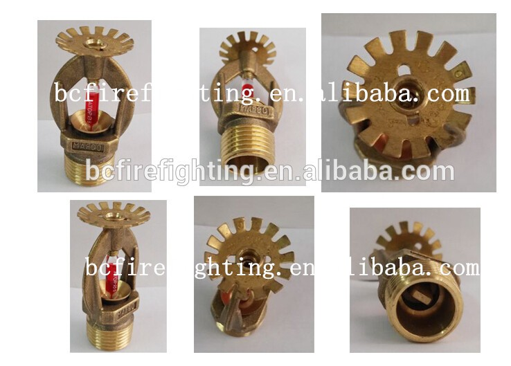 Esfr 25 fire pendant sprinkler head prices 1 view esfr 25 fire esfr 25 fire pendant sprinkler head prices 1 mozeypictures Images