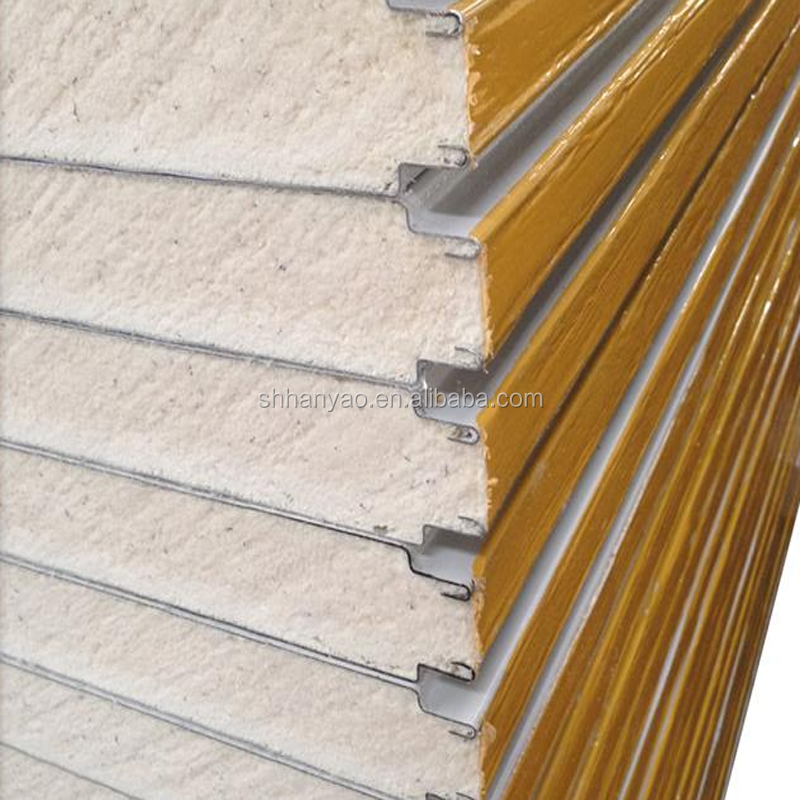 50mm sandwich panel price sheet metal siding prices pu sandwich panel