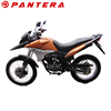 Chinese EEC Durable 125cc 4-Stroke Dirt Bike For Adult
