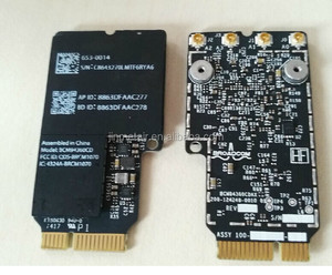 Laptop Internal Wifi Card, Laptop Internal Wifi Card
