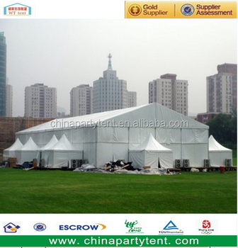 1000 seater church tents for donation for church & 1000 Seater Church Tents For Donation For Church - Buy Church ...