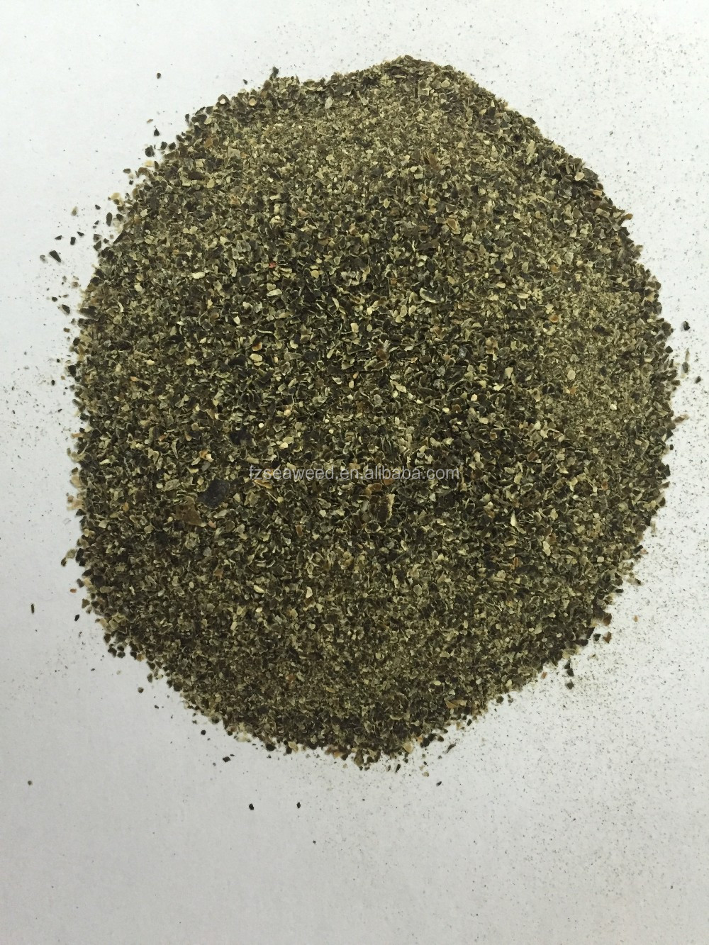Best Quality of Kombu Powder ,Food Grade Kelp Meal