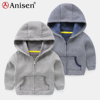 5a5a10b1e Chinese Supplier Wholesale Children s Cheap Knitted Fashion Printed ...