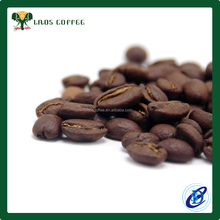 Wholesale Instant coffee 3 in 1 Espresso - Alibaba.com