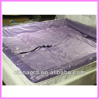 Modern Water Bed Designs Buy Water Bed Massage Water Bed Water Bed Product On
