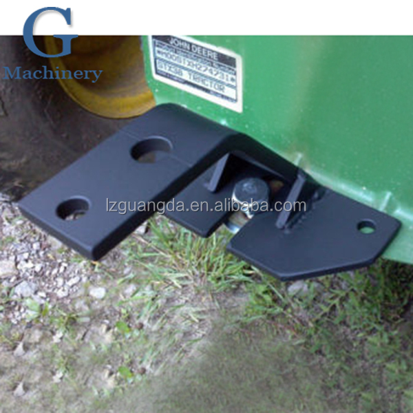 agricultural machinery Cultivator accessories stamping,tractor parts stamping