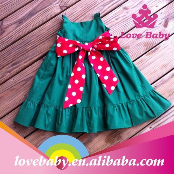 New Baby Frock Designs Casual Cotton Girl Chevron Maxi Dress