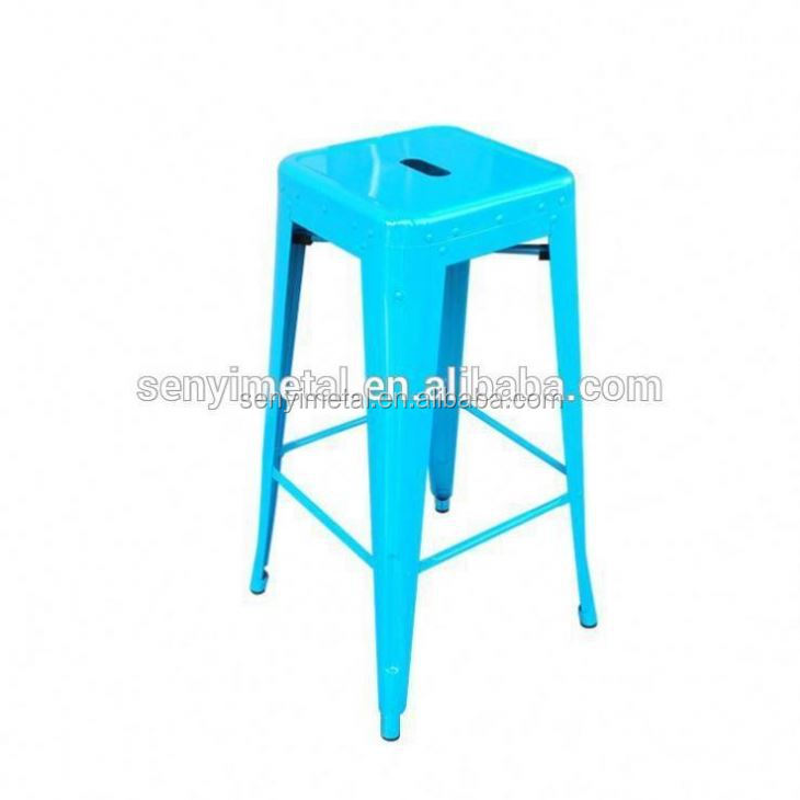 Metal Bar Stool Legs Metal Bar Stool Legs Suppliers and Manufacturers at Alibaba.com  sc 1 st  Alibaba & Metal Bar Stool Legs Metal Bar Stool Legs Suppliers and ... islam-shia.org